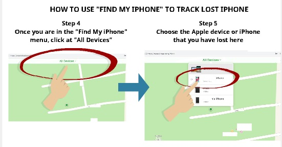 track imei | My Phone Locater