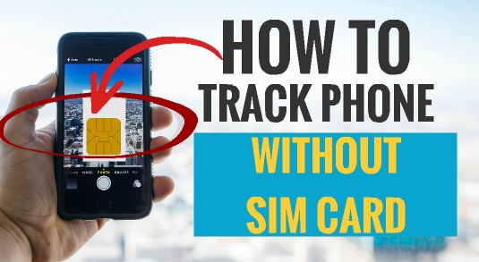 How to check mobile number network in pakistan